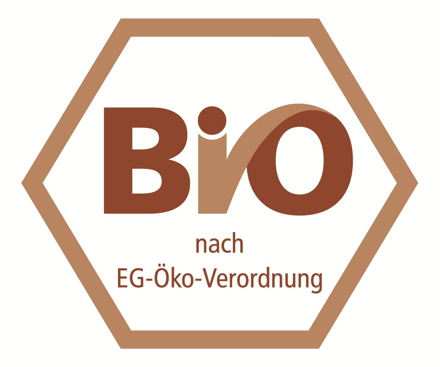 bio_vollflaechig_angepasst_300dpi1